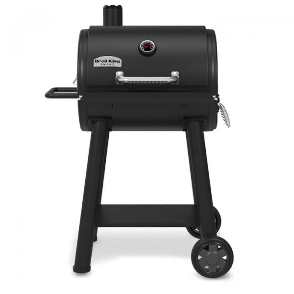 Barbacoa Broil King® Regal Grill 400