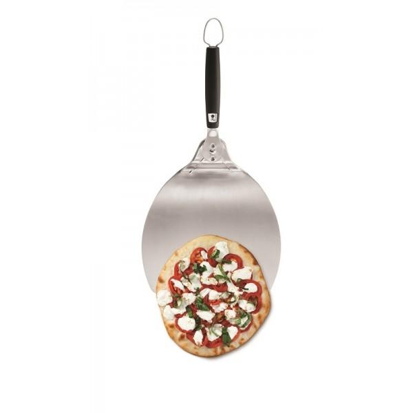 Pala para pizza Weber® original