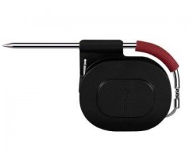 Sonda para la carne para Termómetro iGrill de Weber®