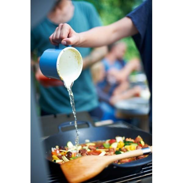 Wok Gourmet BBQ System Weber®