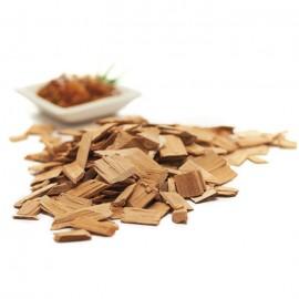 Virutas de madera Mesquite Broil King®
