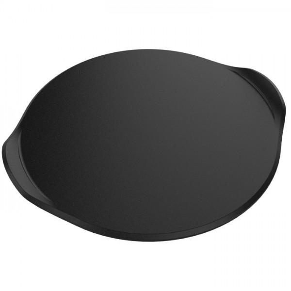 Piedra para pizza Weber 36 cm minerales de argila