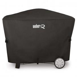 Funda Premium Weber® serie Q300 y Q3000