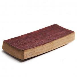 Planchas de barril de vino Broil King®
