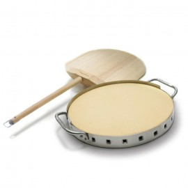 Set pizza profesional Broil King®