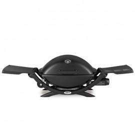 Barbacoa Weber® Q2200 Black
