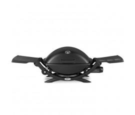 Barbacoa Weber® Q 2200 Black