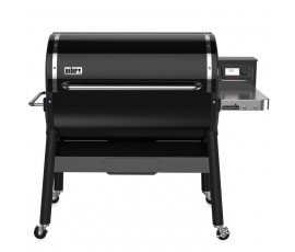 Barbacoa Weber® SmokeFire EX6 GBS